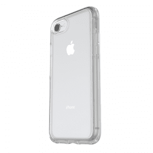 Otterbox Symmetery Case for Apple iPhone 6 6S 7 8 SE 2020 Clear