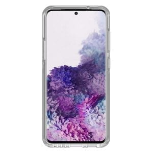 Otterbox Symmetery Case for Samsung Galaxy S20 Clear
