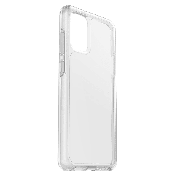 Otterbox Symmetery Case for Samsung Galaxy S20 Plus Clear