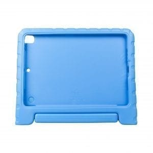 XQISIT Kids Tablet Case for iPad 10.2 / 10.5 2019 - Blue