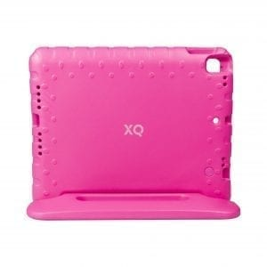 XQISIT Kids Tablet Case for iPad 10.2 / 10.5 2019 - Pink