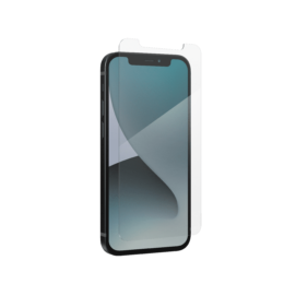 InvisibleShield Anti-Bacterial Glass Elite+ for iPhone 12 Mini