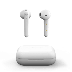 Urbanista Stockholm Plus True Wireless Headphones with case