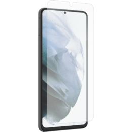 Main image for InvisibleShield Ultra Clear Plus for Galaxy S21 Ultra