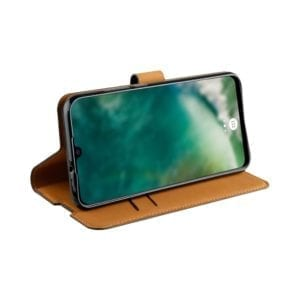Main image for XQISIT Slim Wallet Case for Huawei P Smart