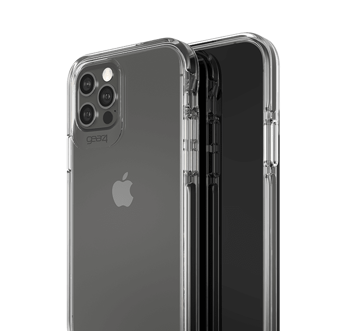 Gear4 Piccadilly mobile case